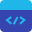 process icon 4
